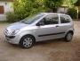 Hyundai Getz 1.1 AA