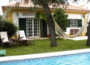 VILLA OF CEDDAR'S SPIRIT -GUEST HOUSE, ARRÁBIDA, PORTUGAL