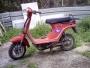 Debi ds variant 50 cc
