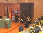 CUARTETO DE CUERDA MOLDAVA (Bodas, cocteles, inauguraciones,..)