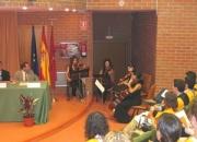 Cuarteto de cuerda moldava (bodas, cocteles, inau…
