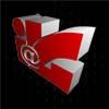Diseño de páginas web profesionales -¡¡grandes ofertas!!