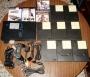 Vendo Playstation II