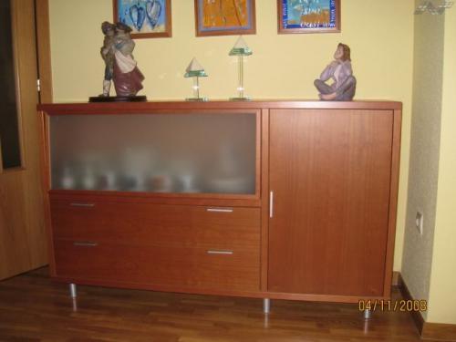 Fotos de muebles de salon valencia muebles - Compra venta de muebles en valencia ...
