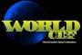 Wcdf world championships 2009
