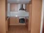 Duplex ripollet obra nueva venta o alq. opcion compra 300.000 � 1050 �