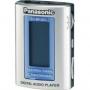 Panasonic svmp30 128mb