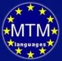 Traducciones desde 0,04 euros/palabra