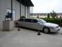 Car lux alquiler de coche de lujo limosinas clasico de bodas salamanca