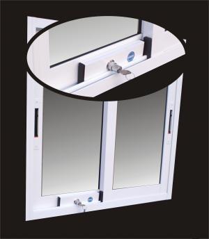 Fotos de dipositivo de seguridad para ventanas y puertas - Puertas de seguridad para ninos ...