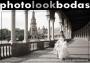 fotos de boda en sevilla, fotografo bodas, reportajes bodas, albumes digitales desde 900 e.