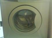 Comprar electrodom sticos en espa a lavadoras y neveras for Hornos baratos en carrefour