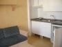 Apartamento oportunidad precio de oferta Las Américas