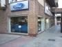 Zona centro de madrid, alquiler de local