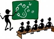 Curso Básico Fútbol Trainer