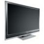 Toshiba hd ready freeview digital lcd tv 47wlt66