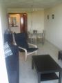 Magnifico piso en Torremolinos