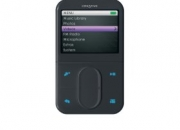 Creative Zen VisionM 30 GB MP3 and Video Player