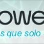 DISEÑO WEB DESDE 220â?¬ ::POWER-NET::
