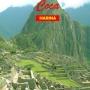 HARINA DE COCA: BUENA SALUD Y LARGA VIDA
