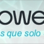 ::Power-Net Diseños web::