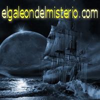 Fotos de www.elGALEONdelMISTERIO.com