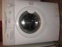 Vendo lavadora y nevera