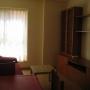Particular alquila por dias o meses apartamento amueblado de 1 habitacion en Lleida ciudad