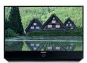 Samsung HL-S4676S 46