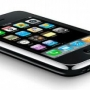 apple iphone 16 gigas 3g libres