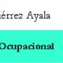 Rehabilitación fisica y cognitiva -Atencion en consulta, domicilio, hospital o residencia
