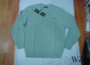 vender sweaters,armini sweater,d&g sweater,lacoste Sweater