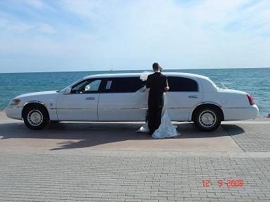 Mar del plata limousines , www.alquilatulimo.com en Tarragona