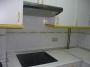 Alquilo piso amueblado c/ catalina suarez