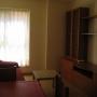 Particular alquila apartamento amueblado de 1 habitacion en Lleida ciudad por dias, semanas, fin de S y meses