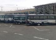 Transportes de autobuses rabaneda málaga