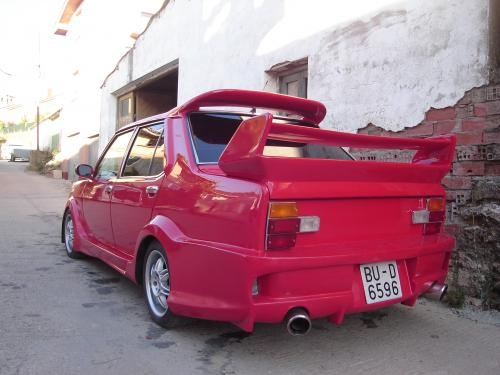 se-vende-seat-131-tuning_2fbe10d132_3.jp