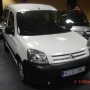 CITROEN Berlingo 1.9D SX Plus 5p.