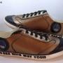 mayor baratos D&G zapatos