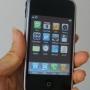 iPhone clone i68+ i9 Dual sim simultaneo,Java,Shake control,MP3/4 (Gastos INCLUIDOS)