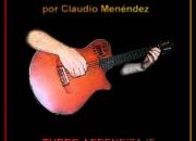 Aprende Guitarra en Una Semana