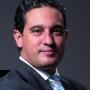 Necesita consultores de direccion o interim management en guipuzcoa? ad ...
