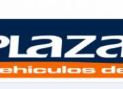 Alquiler furgonetas Pamplona