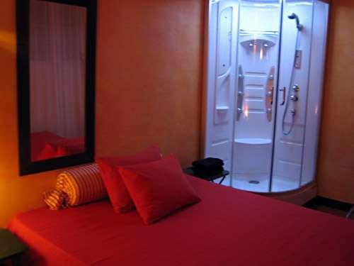 habitacion por hora barcelona: