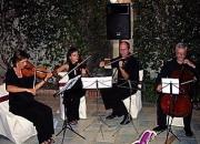 Un toque romantico para tu boda -musica clasica en la ceremonia