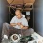 Electricista de malaga , electricista 24 horas, 952 21 77 47, electricista de ...