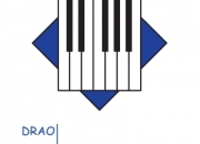 CELEBRACIONES MUSICALES