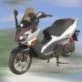 Buggy claraxavi,venta buggy,quad,minimoto,scooter