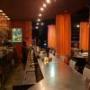 Celebra tus eventos en restaurante en el centro de Barcelona