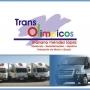 Transolimpicos -transporte motos y quads -españa